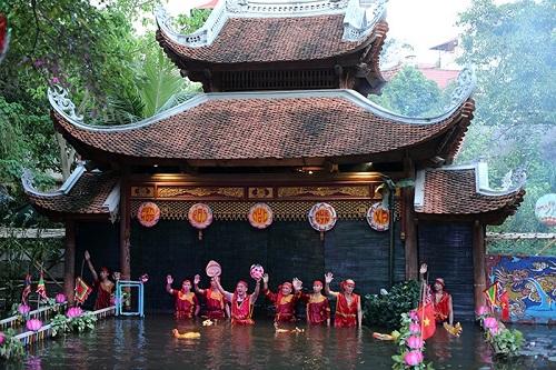 Spectacles | Asia Hero Travel | Vietnam